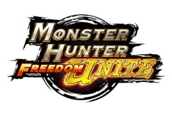 monster-hunter-freedom-ignite-logo
