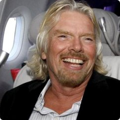 sir-richard-branson-virgin-america