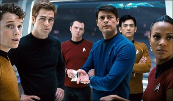 star-trek-movie-2009-characters