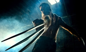 x-men-origins-wolverine-2