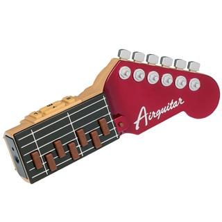 air-guitar-rockstar
