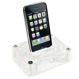 aircurve-ipod-iphone-dock