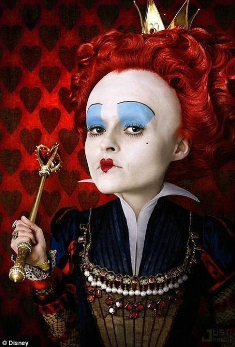 http://www.zath.co.uk/wp-content/uploads/2009/06/alice-in-wonderland-helena-bonham-carter-queen-of-hearts.jpg