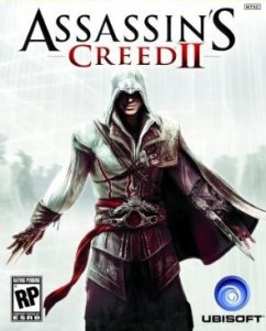 assassins-creed-2-cover
