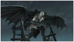 assassins-creed-2-flying-machine