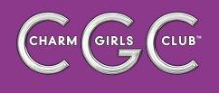 charm-girls-club-logo