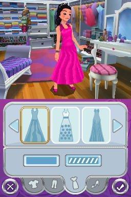 charm-girls-club-my-fashion-show