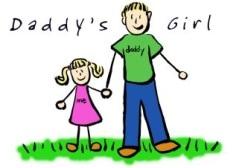daddy-girl-blond