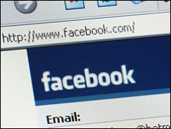 facebook-logo-url