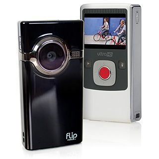 flip-hd-digital-video-camera