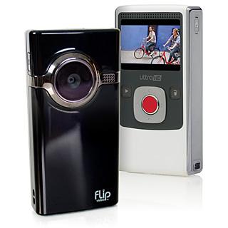 flip-hd-digital-video-camera