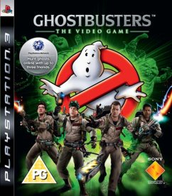ghostbusters-video-game-ps3-cover