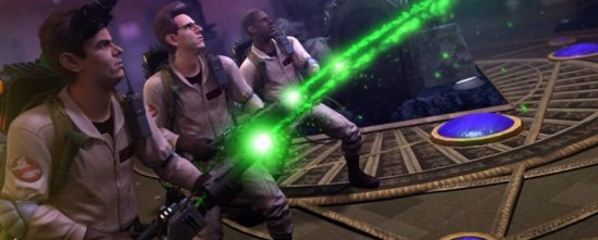 ghostbusters-video-game-screenshot-1