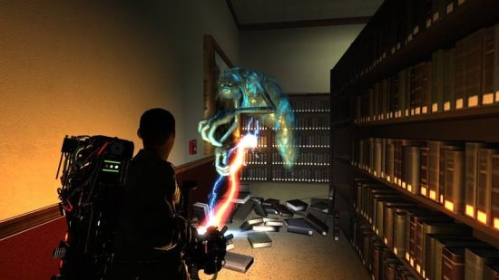 ghostbusters-video-game-screenshot-2-library