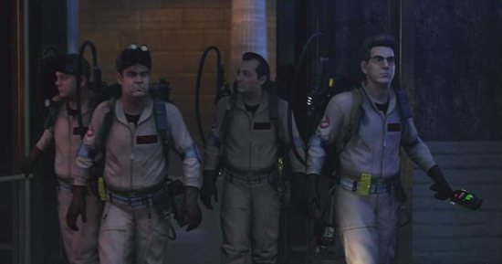 ghostbusters-video-game-screenshot-4