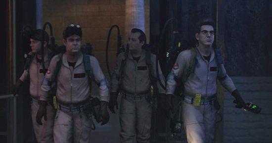 ghostbusters-video-game-screenshot-4