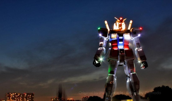 gundam-statue-11