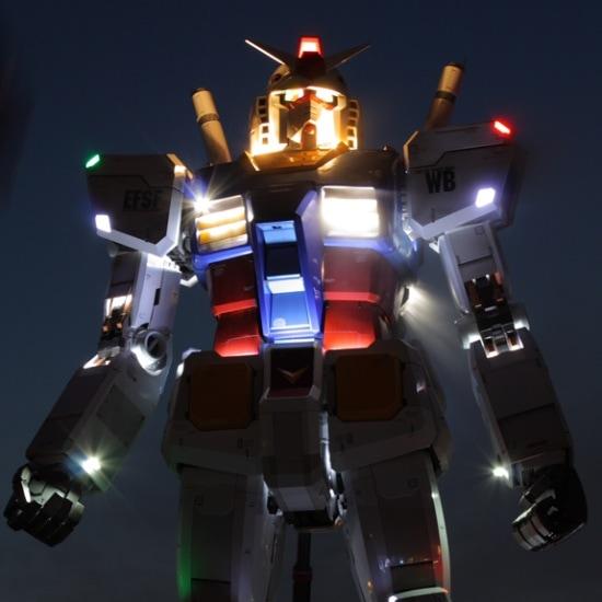 gundam-statue-15