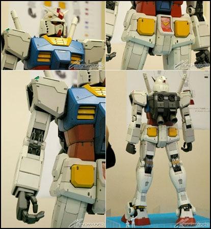 gundam-statue-2