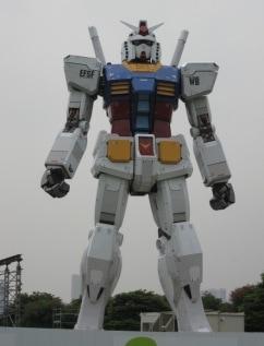 gundam-statue-242