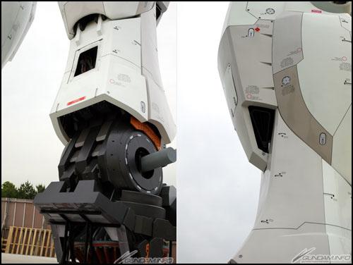 gundam-statue-6