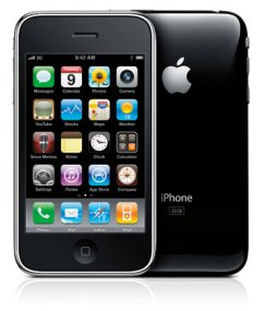 iphone-3gs-front-back-242
