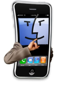 iphone-dr-evil