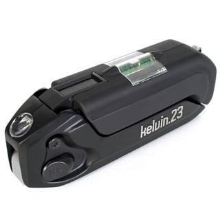 kelvin-23-multi-tool