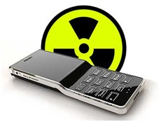 mobile-phone-nuclear-radiation-symbol