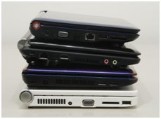 netbook-stack