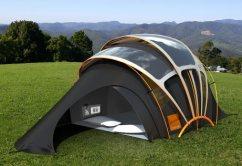 orange-solar-concept-tent-242