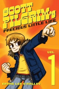 scott-pilgrim-precious-little-life