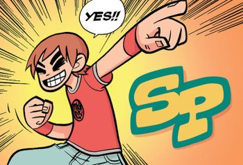 scott-pilgrim-yes
