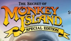 secret-of-monkey-island-special-edition-logo