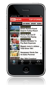 sky-news-iphone-app