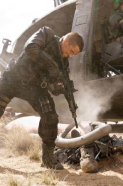terminator-salvation-john-connor