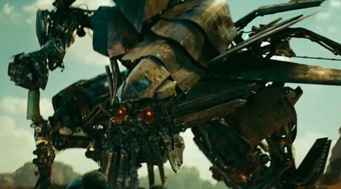 transformers-2-blackbird