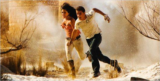 transformers-2-revenge-of-the-fallen-sam-michaela