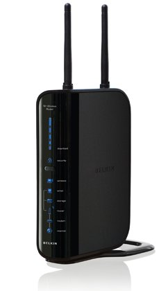 belkin-n+-adsl-wireless-router
