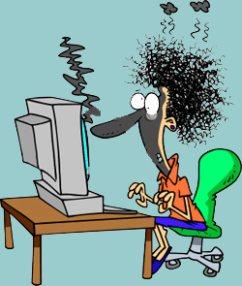 blown-up-computer
