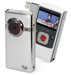 flip-mini-hd-ultra-digital-video-camera