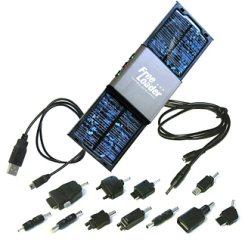 freeloader-solar-charger