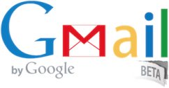 gmail-logo-remove-beta-tag