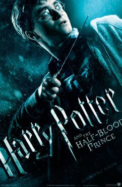 harry-potter-half-blood-prince-poster-2