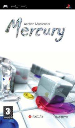mercury-psp-cover
