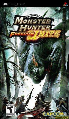 monster-hunter-freedom-unite-psp-cover