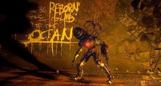 bioshock-2-reborn