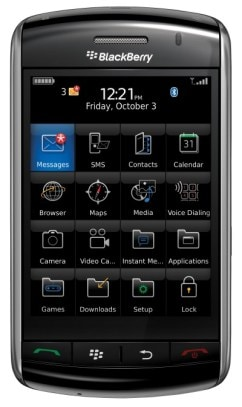 blackberry-storm-menu-buttons-screen