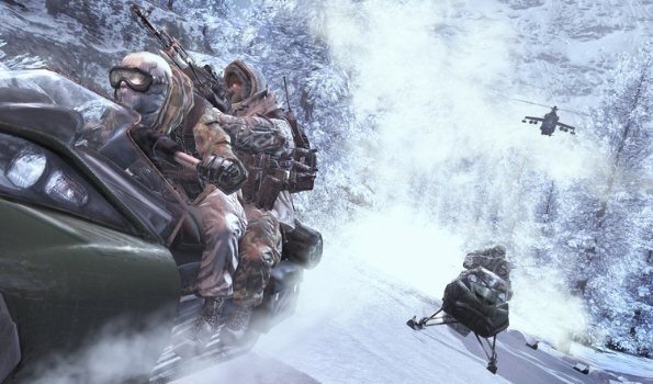 call-of-duty-modern-warfare-2-snow
