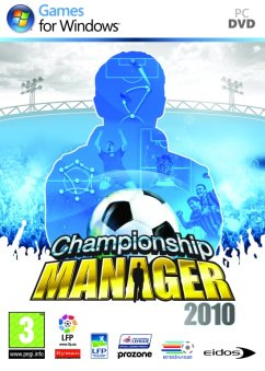 championship-manager-2010-pc-cover